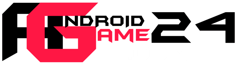 Android Game 24
